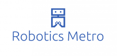 cropped-roboticsmetro1.png